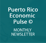 Puerto Rico Economic Pulse ©