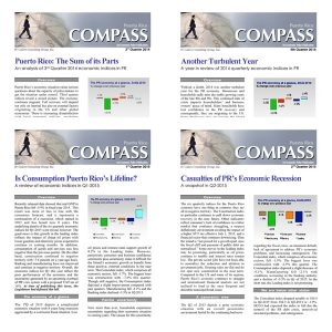 Puerto Rico Compass Newsletter