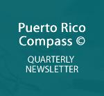 Puerto Rico Compass ©