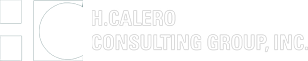 H. Calero Consulting Group, Inc.
