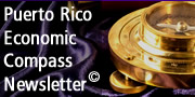 Puerto Rico Compass Quarterly Newsletter