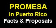 Presentation: Promesa in Puerto Rico - August 2016