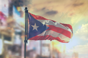 Is Puerto Rico's Economic Recovery a Mirage?
